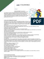 Apuntes 1 Informe Prevencion Trabajos