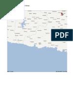 Dolopo - Google Maps