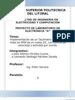 tacometro_electronica