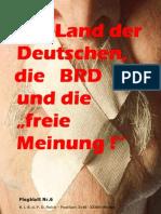 flugblatt nr.6