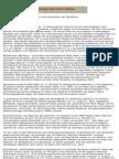 Volker Nehls, Der Darm - Die Zentrale Des Immunendokrinen Systems