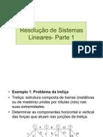 Aula3 - Sistemas Lineares - Parte1(1)