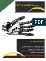 Revista Enero 2012