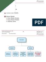 PartIIInurMarketModels
