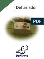 ManualMiniDefumadorDefirmo2x