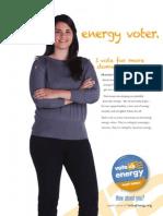 Vote 4 Energy