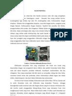 Modul Elektronika 1