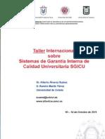 20110715_Curso_Calidad_Tacna