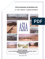 distrito de asia (cañete)