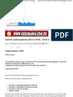Guia do endereçamento _(IPv4 e IPv6_) - Parte 2 _ Windows Networking
