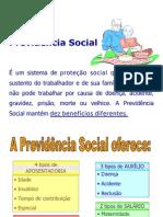 Curso_Direito_Previdenciario