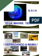 MER-Educacionen en El CC - MAR - V_3_5_0-PERL