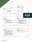 Analise Projeto Sistemas Slides