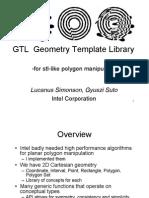 GTL_boostcon_draft03