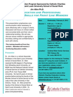 Frontline Workers Training Flier_Feb 8, 2012