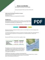 Stoemungsberechnung_Gibraltar