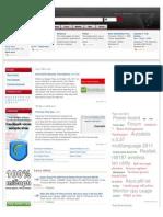Free Software Downloads - Software Review - SoftBuz