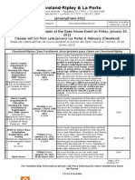 Combined Program List January 2012 - CR_LP Revised