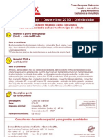 TabelaConex_Dezembro_2010_distribuidor