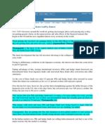 MSN News_Oct 10, 2008_Investors Jittery, Meltdown Reality Dawns