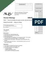 Aqa Hbio5 w Qp Jun10