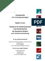 Handbuch_4-5_Bosserhoff