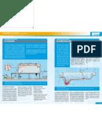 Flotation Sedimentation Spanish