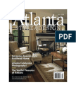 ATL Style and Design