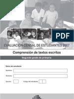 evaluacin-censal-2007