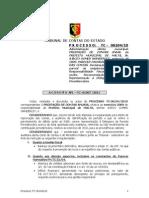06104_10_Decisao_ndiniz_APL-TC.pdf