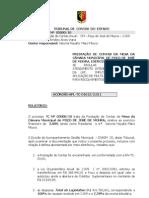 05000_10_Decisao_llopes_APL-TC.pdf