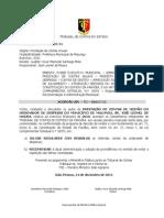 03902_11_Decisao_moliveira_APL-TC.pdf