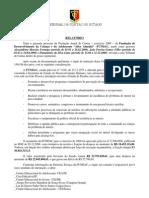 02260_10_Decisao_msena_APL-TC.pdf