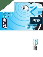 Instalacion.pdf Antena Directv
