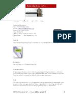 I_CSCI_2843_390_20716_201220 C++ Programming Language