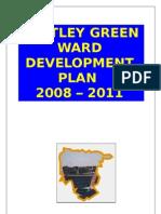 Bartley Green Ward Development Plan