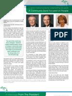January Focus PDF