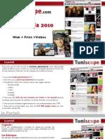 p-tuniscope-2010-3