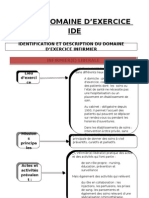 Fiche Descriptive UE 5.7