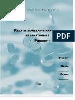 Proiect_RMFI_Partile_I-II