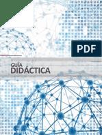 UNIDAD_DIDÁCTICA