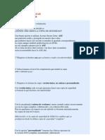 Guia de Uso de Acronis 2011