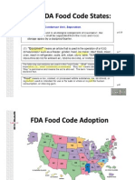 FE 2011 4 Supplements