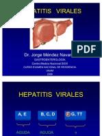 Hepatitis Viralesunamjmn