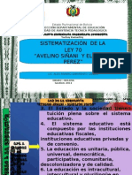 ley70reducido