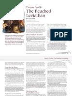 193 Tavern Leviathan