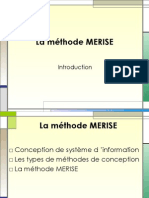 2MethodeMerise Introduction