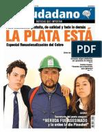 El+Ciudadano+No