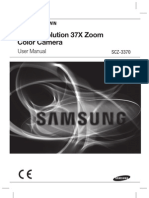 SCZ-3370-Manual Camara Samsung