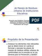 3_PLANES_DE_MANEJO_DE_RESIDUOS_DE_ESCUELAS